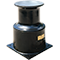 Capstan Footer Image